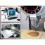 印刷成型サービス 製品画像