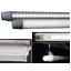 一般照明 LED蛍光灯 防水タイプ 製品画像