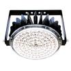 OPTIZM照明LED rEL 水銀灯400W→58W 高天井 製品画像