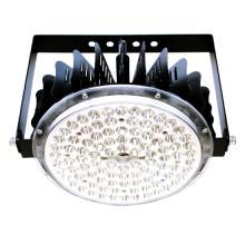【日本製造】LED照明 水銀灯400W→58W (工場・倉庫) 製品画像