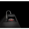 KOHLER(コーラー)ネオロック キッチンシンク 製品画像