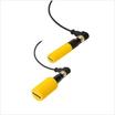 近接センサ| 静電容量型 近接センサ BCTシリーズ(動画あり) 製品画像