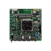 MiniITX規格 産業用CPUボード【MIX-TLUD1】 製品画像
