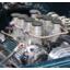 【アルミ表面処理 問題解決事例】油圧装置の耐磨耗性・気密性向上 製品画像