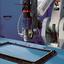 ホットメルト自動塗布装置 製品画像