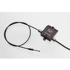 小型磁気スイッチ ・センサ HS-320:高精度 位置決め 製品画像