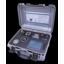 可搬型油中ガス及び油中水分分析装置『Transport X2』 製品画像