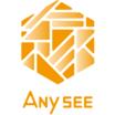 SNS型クラウドサービス『縁 ~Any See~』 製品画像