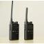 株式会社九州コムテック 無線機のご案内 製品画像