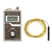 孔内電導度測定器『KCM-200C』 レンタル 製品画像