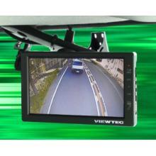 ナイスヴューモニター『VH-S20』 製品画像
