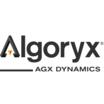 シミュレータ開発ツール 物理エンジン「AGX Dynamics」 製品画像