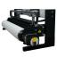 SRR-W(N)粘着ロール除塵装置 製品画像