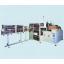 包装機『セパレーツパッカー』 製品画像