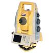 【測量機のレンタル】イメージングステーション『IS305』 製品画像