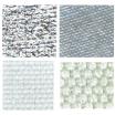 ガラスクロス『耐熱無機繊維クロス』 製品画像