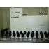 スーパースピンドル塗装システム(クリーンルーム) 製品画像