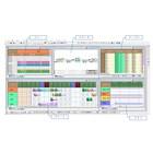 生産スケジューラ『ASPROVA』 製品画像