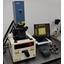 顕微鏡搭載 微細加工・小型YAGレーザー 製品画像