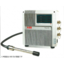 ABB プロセス分析計「TALYS ASP500 Series」 製品画像