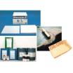 漏洩・流出油対策商品のご案内 製品画像