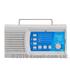 【防災無線システム】デジタル簡易無線戸別受信機 XEAL40D 製品画像