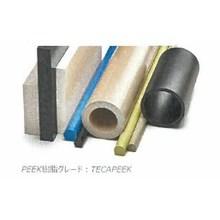 切削加工用押出素材『高品質・高機能プラスチック』 製品画像
