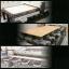 建材加工サービス『レーザー加工/NC加工/ランニングソー』 製品画像