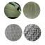 素材『フラックス繊維』 製品画像