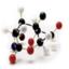工業用原材料『ピロガロール』(樹脂重合・酸化防止剤・防錆剤) 製品画像