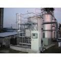 砂ろ過装置【リーチフィルター納入事例】千葉県化学プラント 製品画像