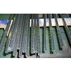 鉄鋼製品用成型機(スチールパレット、スチールコンテナ、支柱等) 製品画像