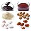 植物発酵エキスを用いた酵素ドリンク・健康食品・サプリメントOEM 製品画像