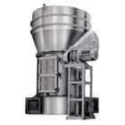 導入事例ご紹介 微粉砕機ローラミル 製品画像