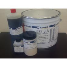難接着表面処理鋼板接着用2液熱活性化ウレタン系接着剤 543.8 製品画像