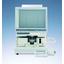 【オーダー製作事例】マイクロフィルムスキャナMS7000MKII 製品画像