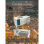 ストレージパリティを唱えるもの TAOKE社製 大型蓄電システム 製品画像