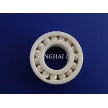 ベアリング 中国製 セラミックボールベアリング 在庫情報 製品画像