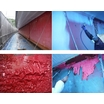 橋梁用 環境対応型・非塩素系・剥離剤『パントレ』 製品画像
