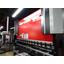 【加工設備のご紹介】ファイバーレーザー複合機・ベンディングマシン 製品画像
