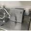 除菌電解水給水器 @手洗い~導入事例あり 製品画像