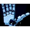 試作・検証・開発ポータルサイト『Robot Hand Lab』 製品画像