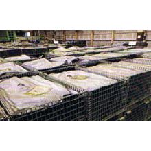 防錆油を使用しない防錆ソリューション インターセプトテクノロジー 製品画像