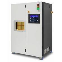 分子膜成膜装置『MVDシリーズ』※デモ対応可能 製品画像
