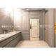 木製室内ドア『innoa -イノア-』※スタイルブック無料進呈中 製品画像