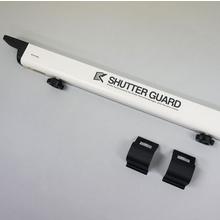 シャッターガード(幅1.4m~2mタイプ)『SG-140』 製品画像