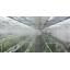 微霧冷房加湿システム「CoolBIM」 製品画像