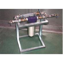 (簡易型)水質改善装置『BPF-1』 製品画像