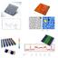 光学式3D表面形状測定機『MarSurf CL』※事例集 進呈 製品画像