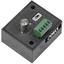 アナログHD映像対応アクティブトランスミッターTTA111HDT 製品画像